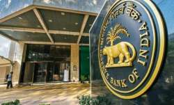 RBI unexpectedly hits pause on interest rate cut; lowers FY20 GDP growth forecast to 5 percent