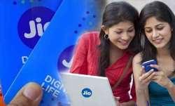 jio, jio plans, jio all in one, reliance jio all in one prepaid recharge plans, airtel, vodafone