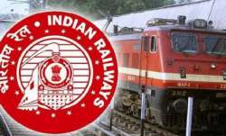 RRB ALP Technician Final Result 2019 declared. Direct link to check here