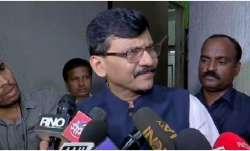Citizenship Bill Shiv Sena