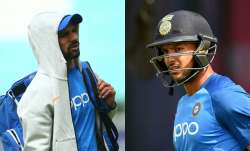 shikhar dhawan, mayank agarwal, india vs west indies, india vs west indies 2019, ind vs wi 2019, may