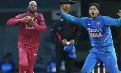 india vs west indies, india vs west indies 2019, ind vs wi 2019, spinners india vs west indies, indi