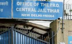 Provide inmates with items permissible under prison rules, nothing extra: Delhi High Court to prison