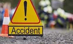 2 Indian students dead in US hit-and-run