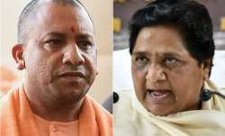 BSP loses two more members to BJP in Uttar Pradesh