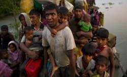 Outrush of illegal Bangladeshi migrants goes up