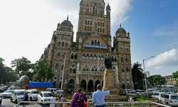 Shiv Sena wins civic bypoll in Mumbai