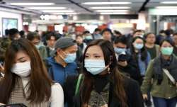 Coronavirus Outbreak: India urges China to allow students'