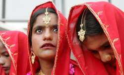 Pak Hindus turn to social media to raise girls' conversion