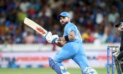 virat kohli, virat kohli records, virat kohli captain, virat kohli india, ms dhoni records, ms dhoni