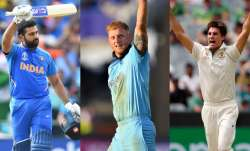icc, icc awards, icc awards full list, icc awards full list of winners, icc awards complete list, ic
