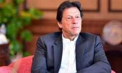 Pakistan, Imran Khan, FATF, Greylist, blacklist