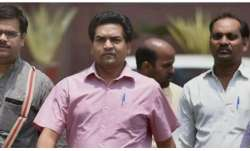 Pakistan has already entered Shaheen Bagh: BJP's Kapil Mishra