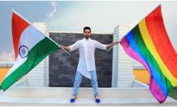 Bollywood celebrates Republic Day 2020 Live Updates