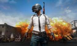 PUBG, PUBG Mobile, PlayerUnknown's battlegrounds, PUBG ban, PUBG Mobile ban, PUBG ban in India , PUB