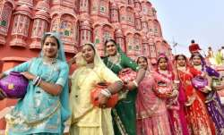 Republic Day 2020 parade: Rajasthani legacy returns after 4 years