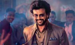 rajinikanth darbar movie review