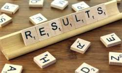 LIC Assistant Mains Result 2019 to be announced soon