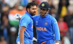 rohit sharma, rohit sharma ms dhoni, rohit sharma t20is, rohit sharma t20 world cup, t20 world cup,