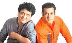 Salman Khan joins hands with Sajid Nadiadwala for Kabhi Eid Kabhi Diwali