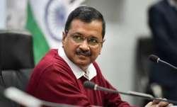 Delhi Assembly Elections 2020: Malviya Nagar to see tight