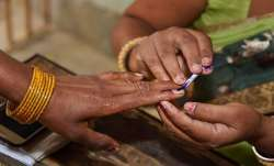 Rajasthan panchayat polls: Over 76% turnout in third phase till 5 pm