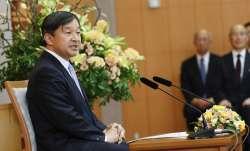 Japan, South Korea see surge in coronavirus cases; Japanese emperor's 60th birthday overshadowed