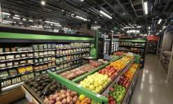 As Amazon taps $800 billion grocery industry, check out