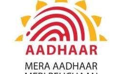 Aadhaar is not citizenship document: UIDAI