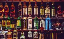 MP: Liquor bottles to have barcodes to track transportation