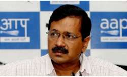 Delhi polls: 'Absolutely shocking', says Kejriwal as EC yet to release final voter turnout figure