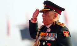 CDS General Rawat/File
