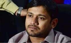 Will fight politically, legally sedition case against Kanhaiya Kumar: CPI