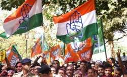 Congress in no hurry to appoint Delhi unit chief