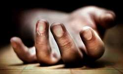 Two die after consuming spurious liquor