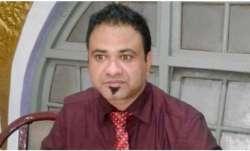 Kafeel Khan takes battle with Yogi to UN body