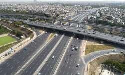 Decks cleared for Delhi-Dehradun 180km elevated expressway
