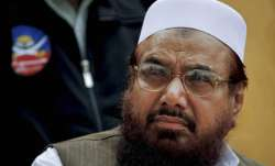 Mumbai terror attack mastermind Hafiz Saeed to be released after FATF verdict