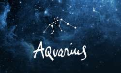 Daily Horoscope February 25 (Bhavishyavani): Aquarius and other zodiac signs to get a big success