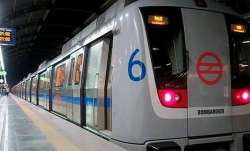 Delhi violence: DMRC opens 4 stations, shuts 5 stations on Pink Line