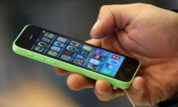 One killed in clash, mobile internet services suspended in