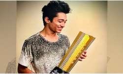 Mumbai boy Rupesh Bane lifts Dance Plus 5 trophy, takes home cash prize of Rs 15 Lakh