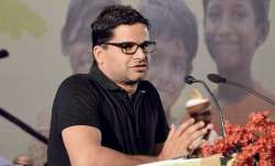 Prashant Kishor to launch 'Baat Bihar Ki' campaign from Feb