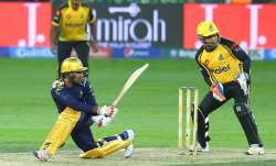 PSL left red-faced after promotional campaign copied from IPL