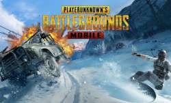 pubg, pubg mobile, mobile tips, pubg mobile tricks, best tricks, hacks, how to win chicken dinner, p