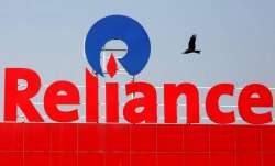 RELIANCE drops, shares of three group entities surge on consolidation move