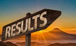 UPSC Engineering Services Prelims Result 2020 declared. Direct link to check
