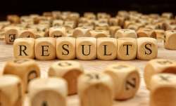 SSC CHSL Tier 2 Result 2018 declared