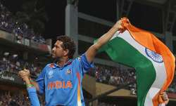 sachin tendulkar, sachin tendulkar laureus sports awards, laureus best sporting moment, sachin tendu