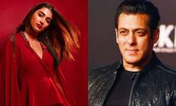 Is Pooja Hegde Salman Khan's leading lady in Kabhi Eid Kabhi Diwali? Producer Sajid Nadiadwala spill